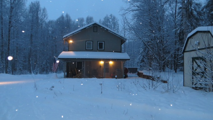 home-in-sparkling-snowfall