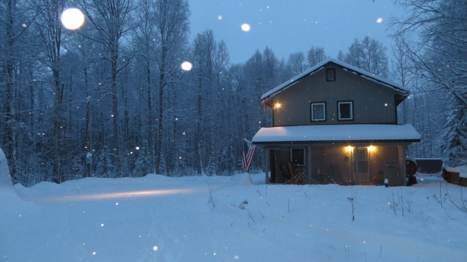 off-center-home-in-sparkling-snowfall